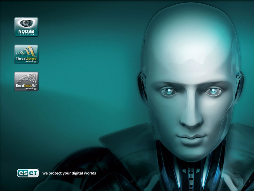 Ключи Для Eset Smart Security2009